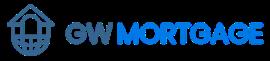 GW Mortgage